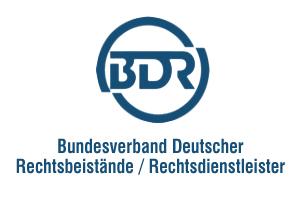 Bundesverband Deutscher Rechtsbeistände / Rechtsdienstleister