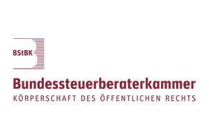 Bundesberaterkammer - Körperschaft des öffentlichen Rechts