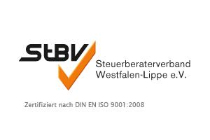 Steuerberaterverband Westfalen Lippe e.V.