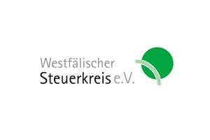 Westfälischer Steuerkreis