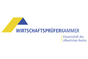 Wirtschaftsprüferkammer - Körperschaft des öffentlichen Rechts