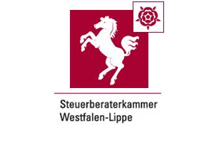 Steuerkammer Westfalen Lippe