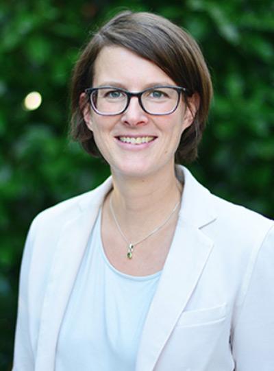Steuerberater-Raesfeld-Birgit Romeiß-Geuting