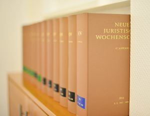 Rechtsanwalt für die Vertragsgestaltung in Raesfeld - Steuerrecht & Handels- und Gesellschaftsrecht & Erbrecht
