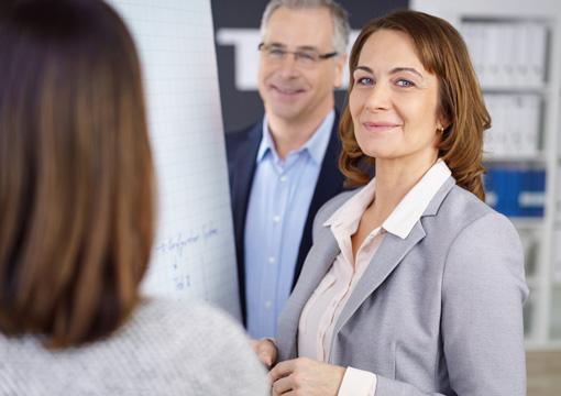 Finanzbuchführung mit den Experten - Ihr Steuerberater in Raesfeld