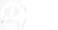 geuting vornholt feldhaus & partner mbB Logo